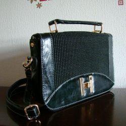 Bag new Daniele Patrici