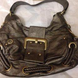 Handbag 👜 stylish 💫 exchange