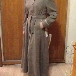 Palton de vară feminin nou (Italia) -torg