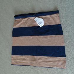 Skirt New Bangladesh BASIC