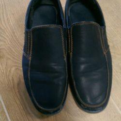Туфли / ботинки