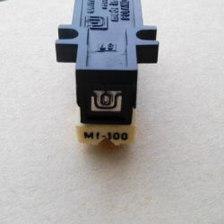 Головка програвача UNITRA MF-100