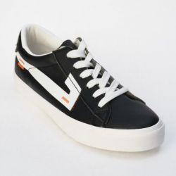 GOGC spor ayakkabılar