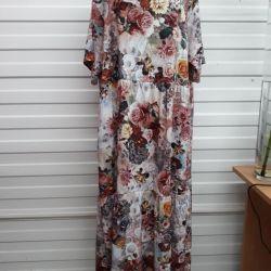Φόρεμα 58τ
