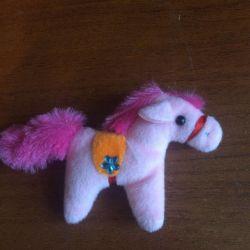 Horse, horse