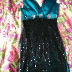 Akıllı elbise