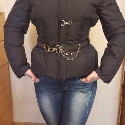 Куртка женская в отличном сост. р.44 Befree