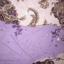 Платье next, лимитка, SALE