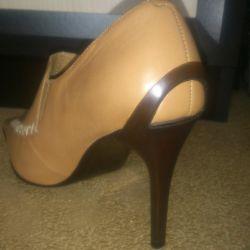 Women's shoes 38