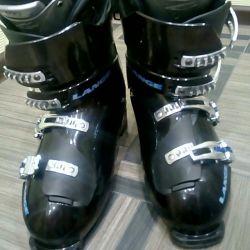 Kayak botları 338mm
