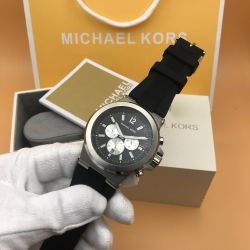 Мужские часы Michael Kors, Майкл Корс (оригинал)