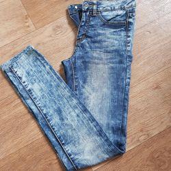 Jeans Noisy may, 25 р, ideally