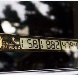 Ο αριθμός τηλεφώνου σας