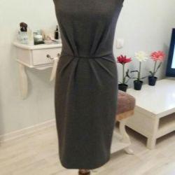 Elis dress