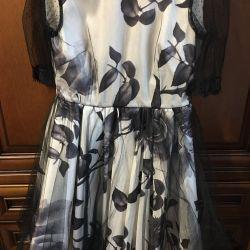 Valentino φόρεμα