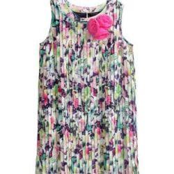 Φόρεμα H & M p 140