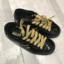 Skechers Spor Ayakkabıları