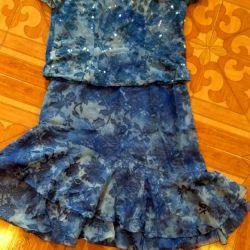 Fancy dress 46