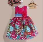 новое Платье для принцессы, новое 2-3 года
