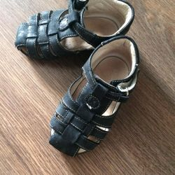 Sandale 21sm