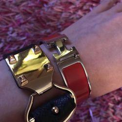 Hermes😍, SALE❗️❗️Stylish bracelets, originals👍