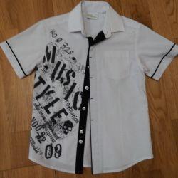 shirt134