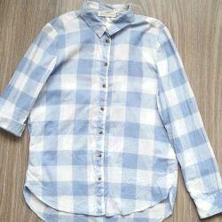 Gömlek yeni p.44 (kadın giyim)