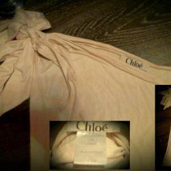 Chloe Fransa Orig Giydir