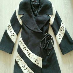 Coat 44/46