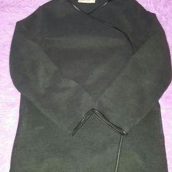 Gloria Jean's coat