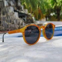 Super trendy glasses and frames