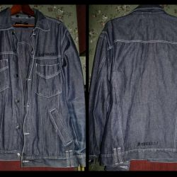 Jackets for men (different)