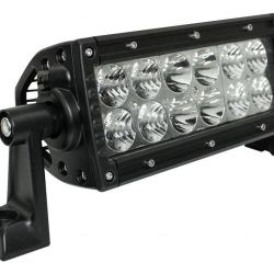 LED BEAM DA3100-36W 7.5 '' COMBO BEAM