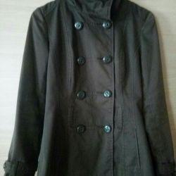 Παλτό εύκολο