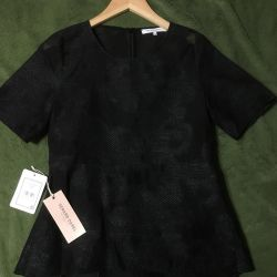 GERARD DAREL original new