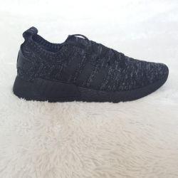 Новые кроссовки Adidas 👍⚡🔥