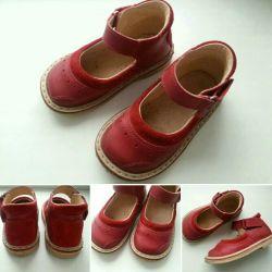 Shoes NEMAN p.21