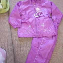 Costumes for girls new