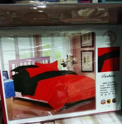 ? Single Euro bed linen