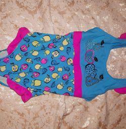 Costume de baie pentru înot