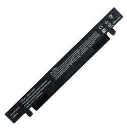 Акб для ноутбука Asus X552 (A41-X550A) 14.8V
