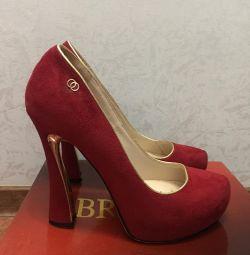 Pantofi 👍🏻