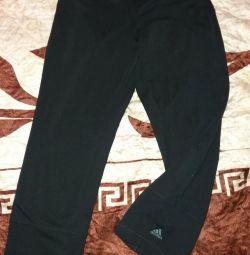 Adidas παντελόνι πρωτότυπο