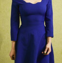 Dress Φορέματα της γυναίκας