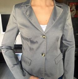 ?Jacket