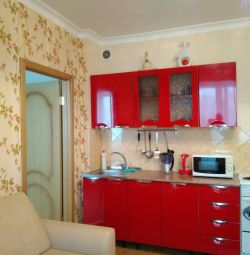 Apartment, 2 rooms, 42 m²