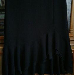 Skirt size 54.