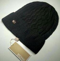 MICHAEL KORS pălărie