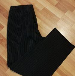 Pantaloni 52 dimensiune