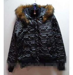 Jacheta originală Adidas